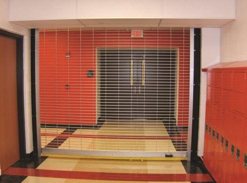 Commercial Overhead Doors Sales Amp Service