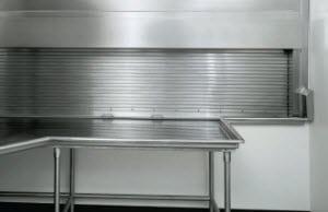 wayne-dalton-integral-frame-counter-shutter-door
