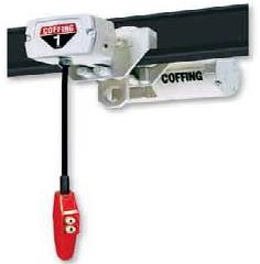 How to Select a Chain Hoist - 9 Questions You Must Answer