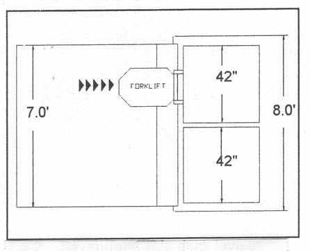 Loading-Dock-System-Guide_page38_image25