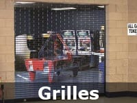WD Grilles small