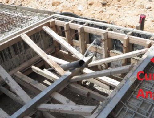 Dock Leveler Pit Kits vs. Pour in Pans