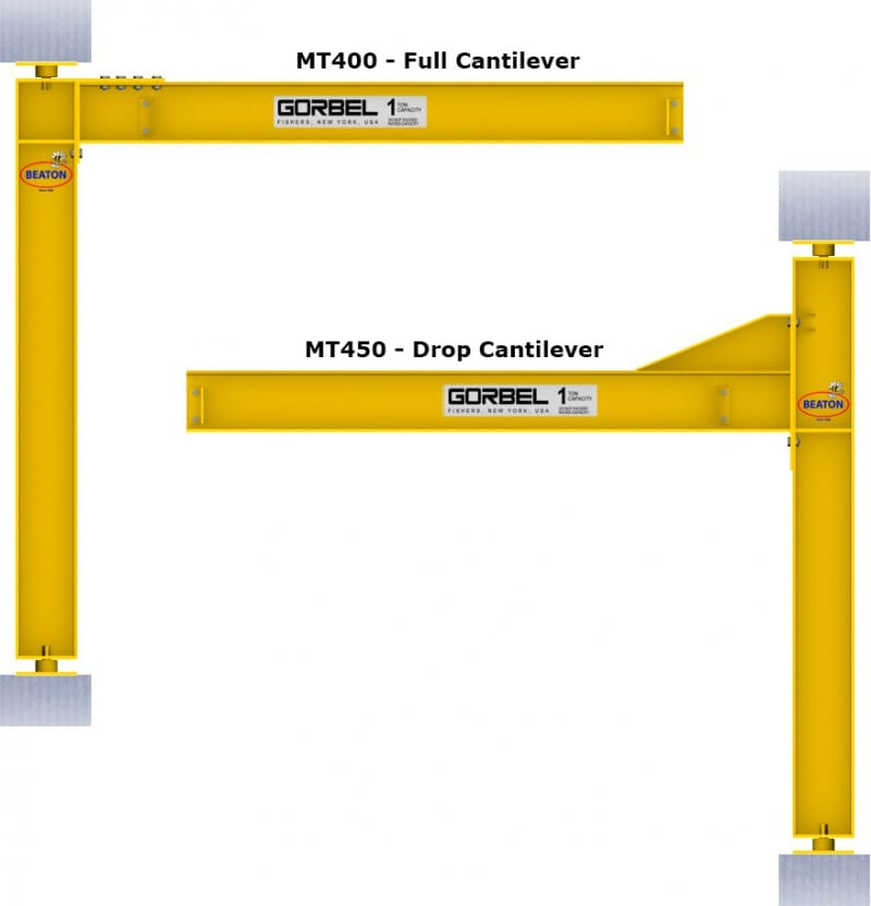 Warehouse 1 likewise Safety 20First 47427 together with Booster Pump furthermore Support further Forged Crane Wheels High Quality Crane 2004006758. on overhead crane drawings