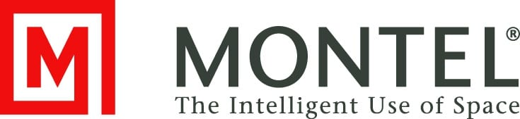 Montel_logo_OPT